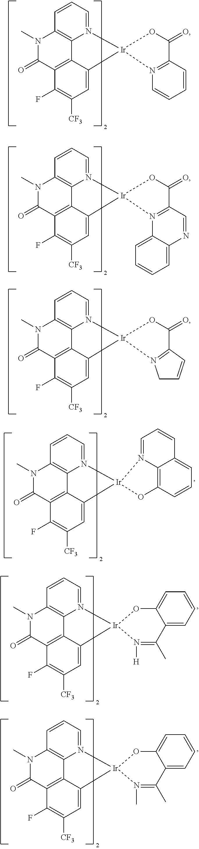 Figure US09634266-20170425-C00020
