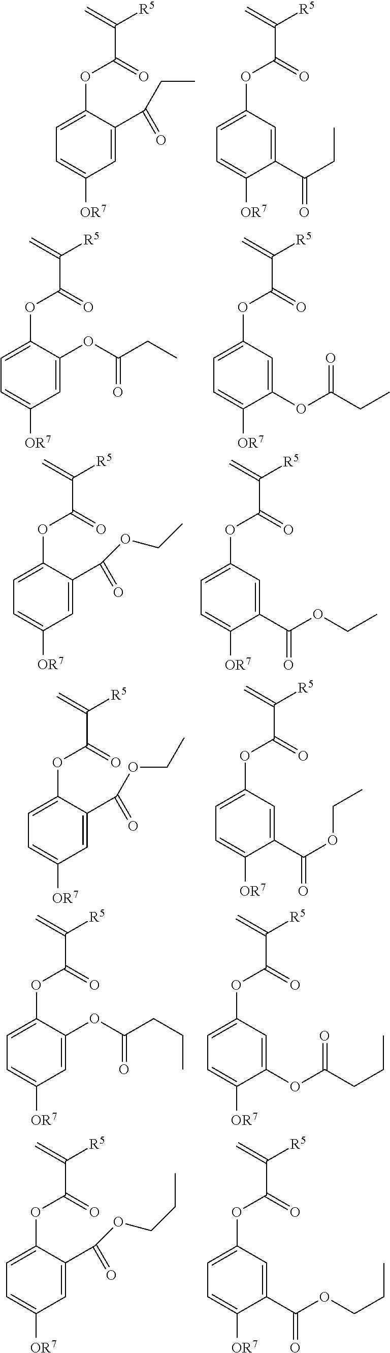 Figure US09316915-20160419-C00018