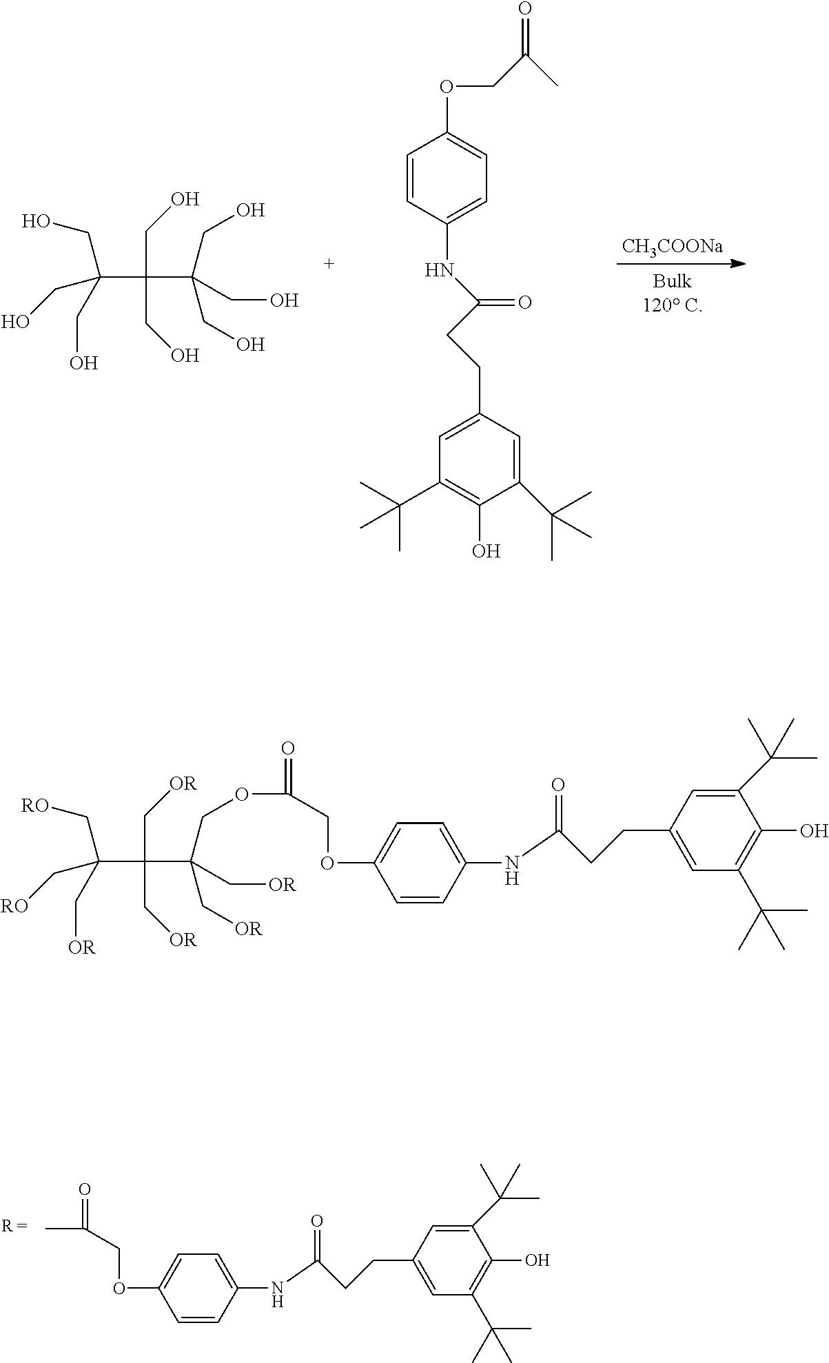 Figure US09523060-20161220-C00135