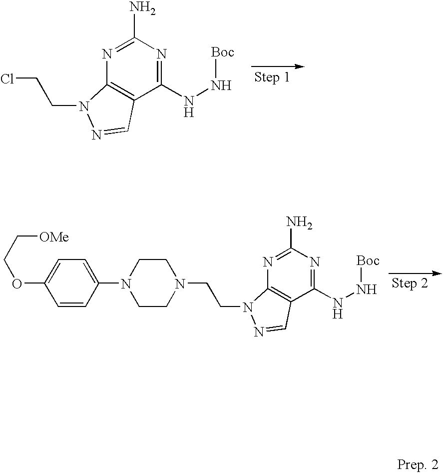 Figure US06897217-20050524-C00015