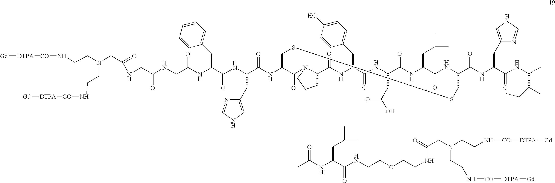 Figure US20030180222A1-20030925-C00079