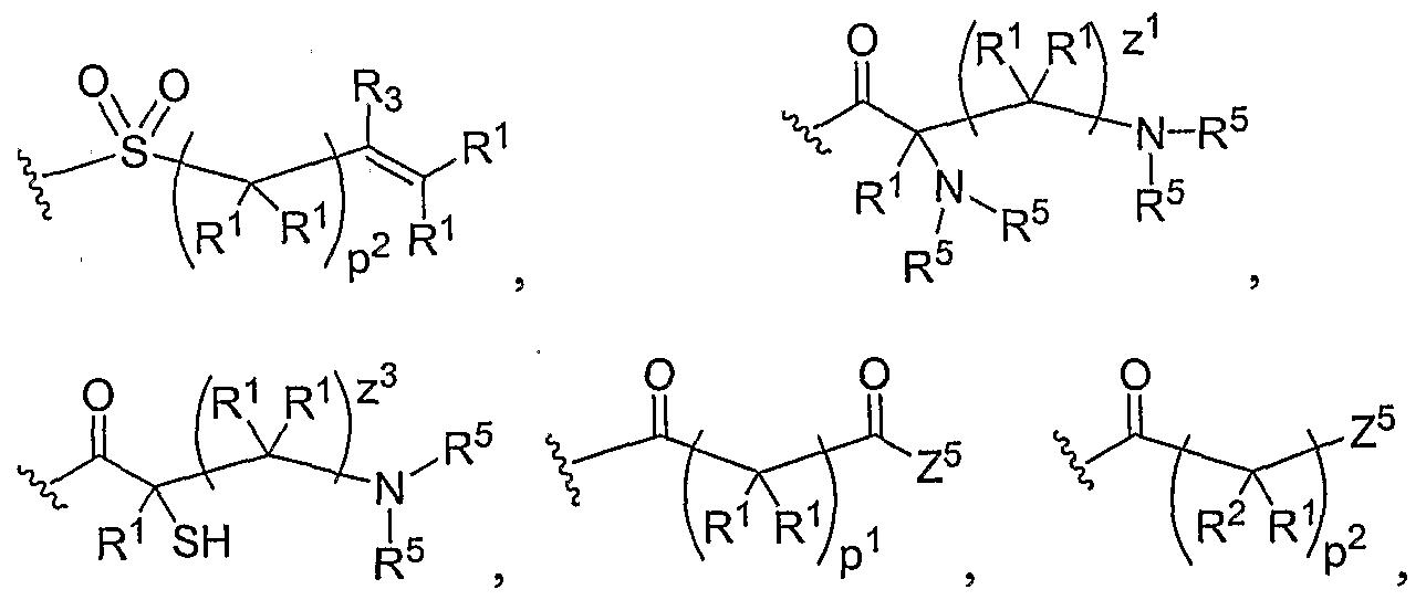 Figure imgf000350_0002