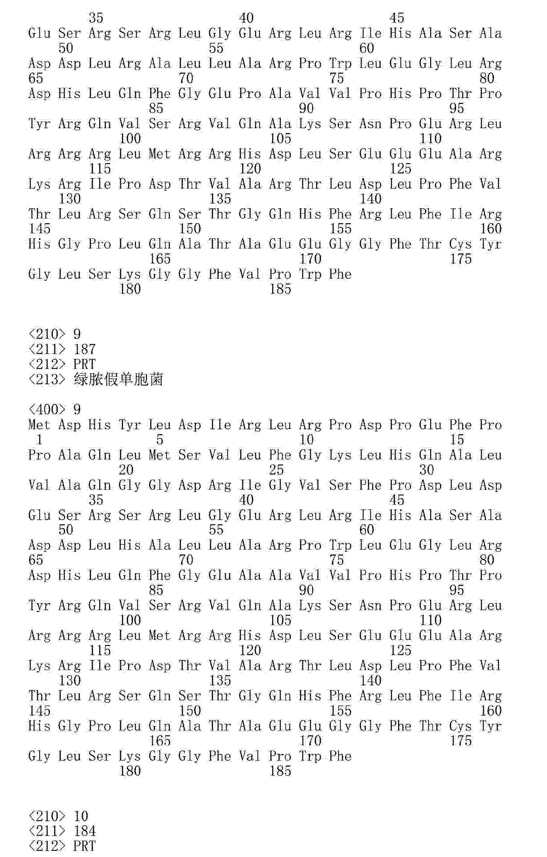 Figure CN103038338AD00441