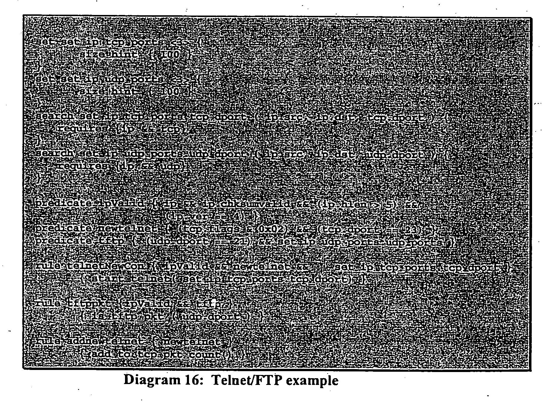 Figure US20040148382A1-20040729-P00018