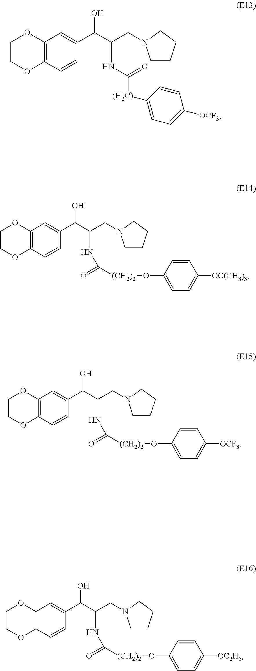 Figure US09272996-20160301-C00038