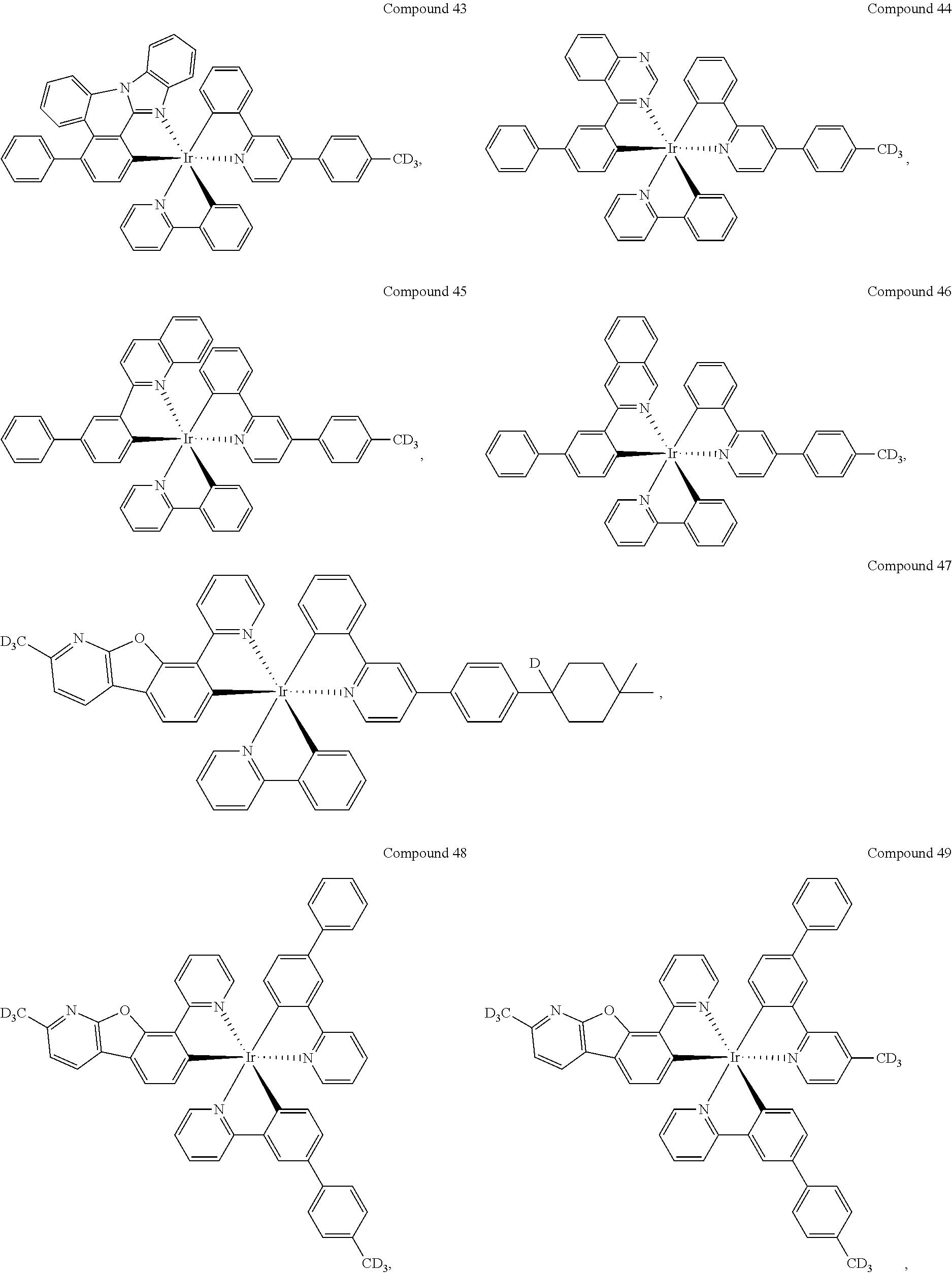 Figure US20170365801A1-20171221-C00177