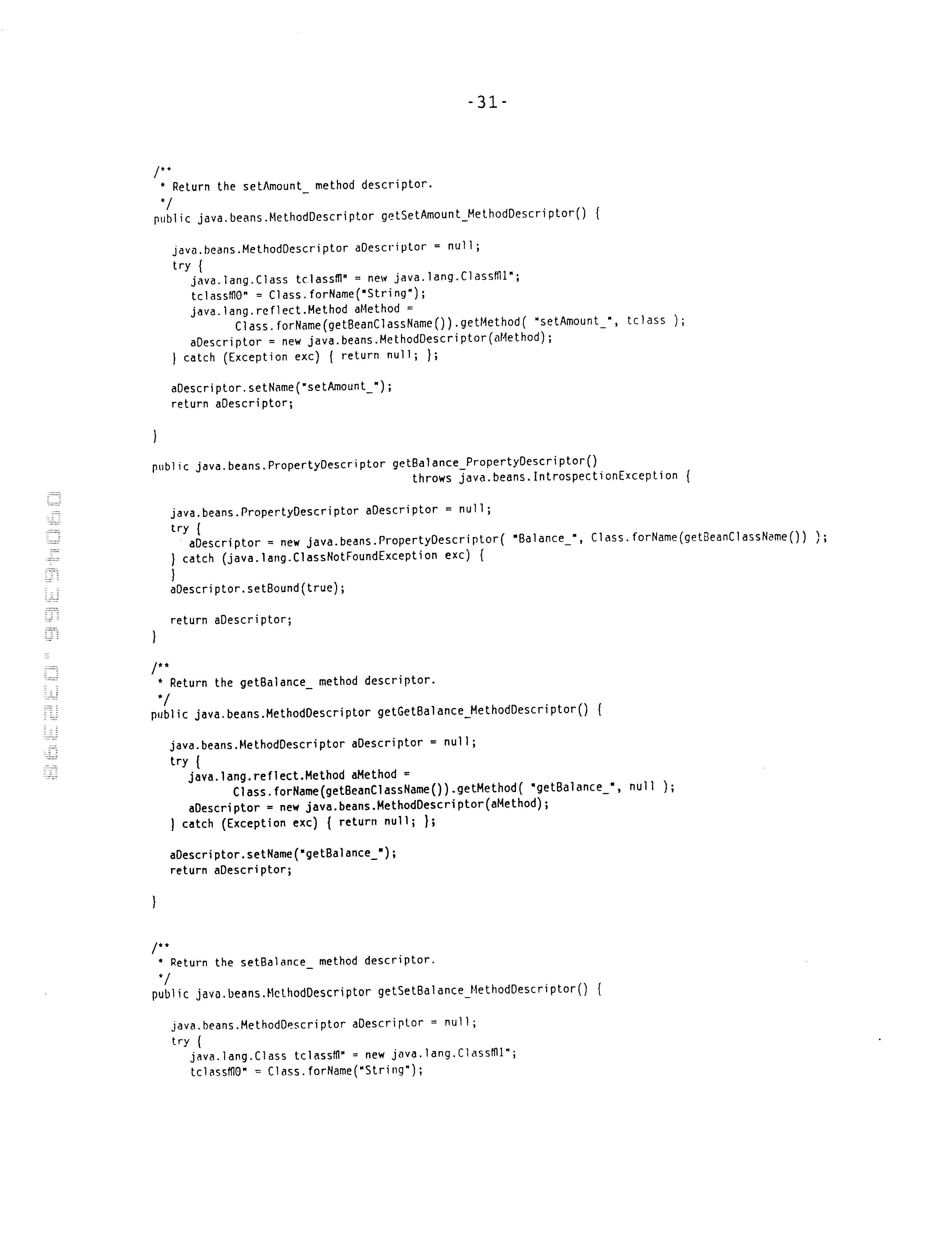 Figure US06230117-20010508-P00012