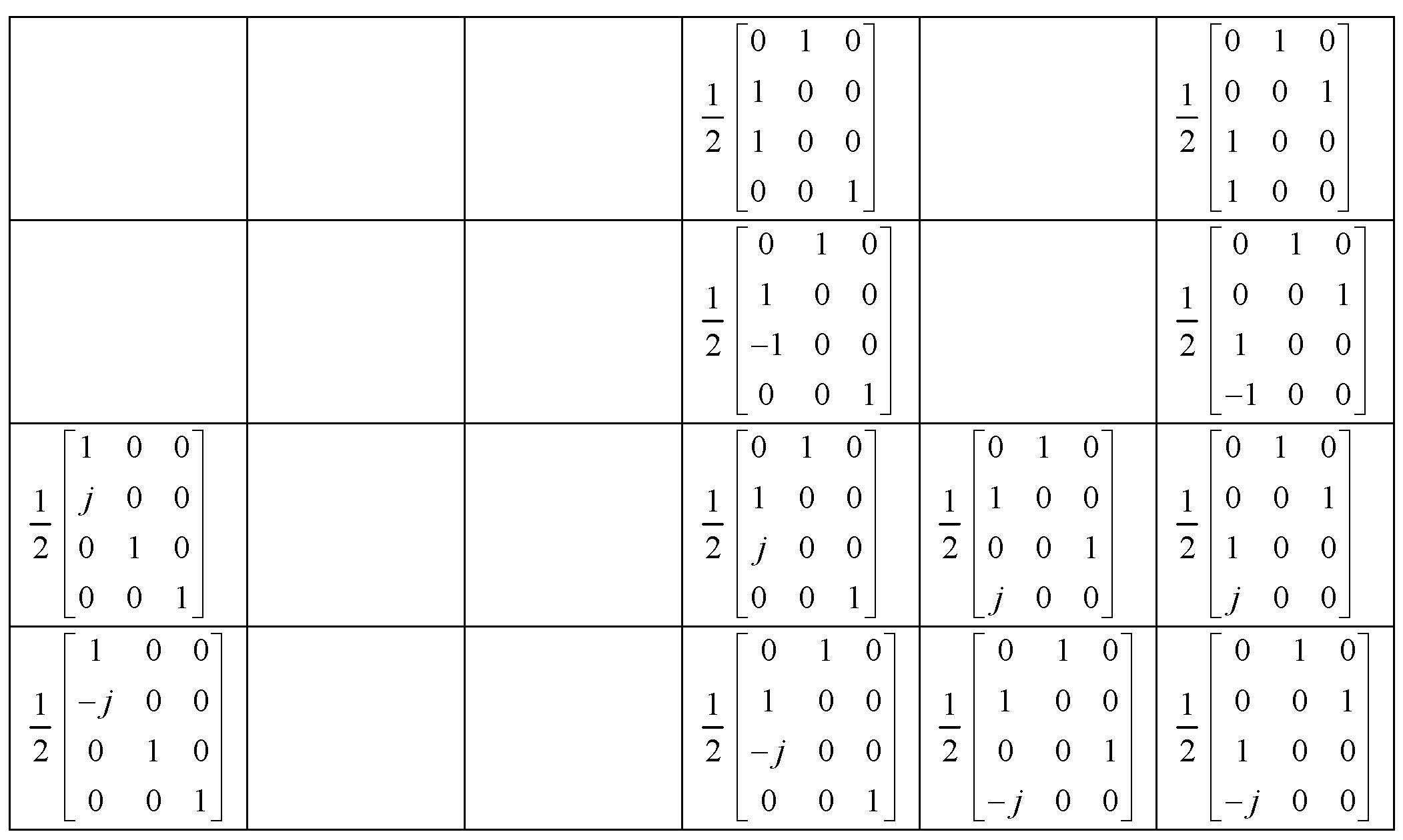 Figure 112010009825391-pat00570