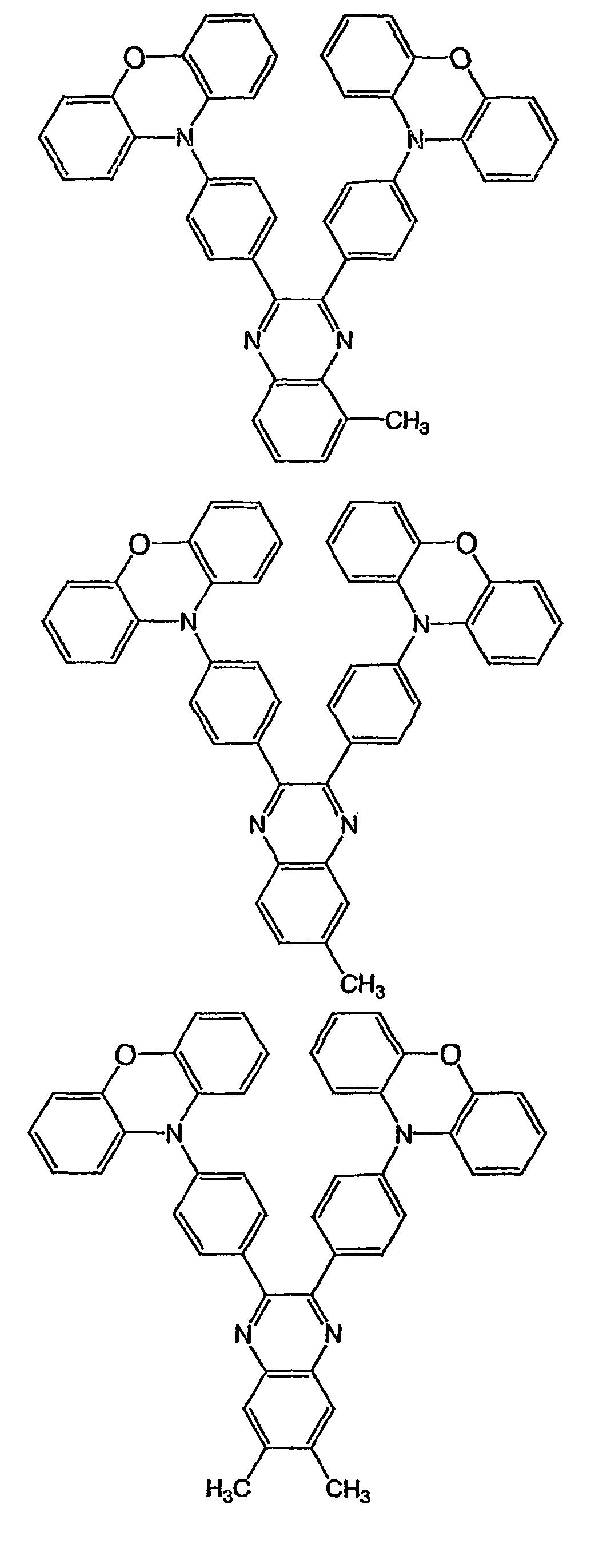 Figure CN102386330BD00231
