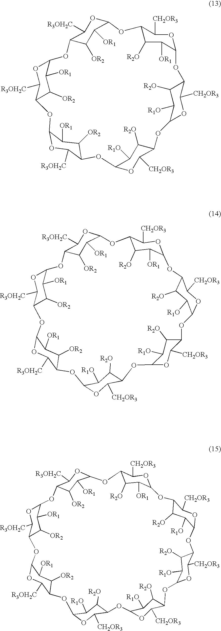 Figure US20040110854A1-20040610-C00007