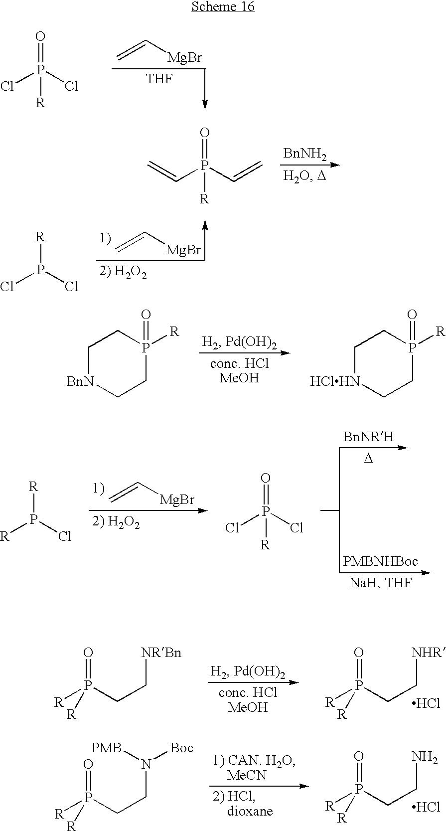 Figure US07981874-20110719-C00044