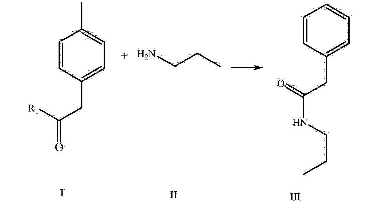Figure CN104193664AC00021
