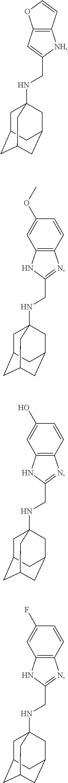 Figure US09884832-20180206-C00093