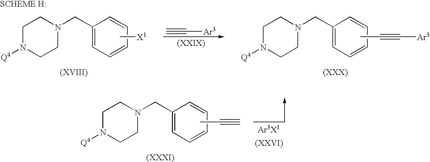 Figure US08530476-20130910-C00015
