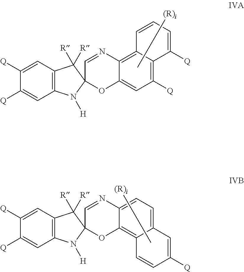 Figure US10000472-20180619-C00021
