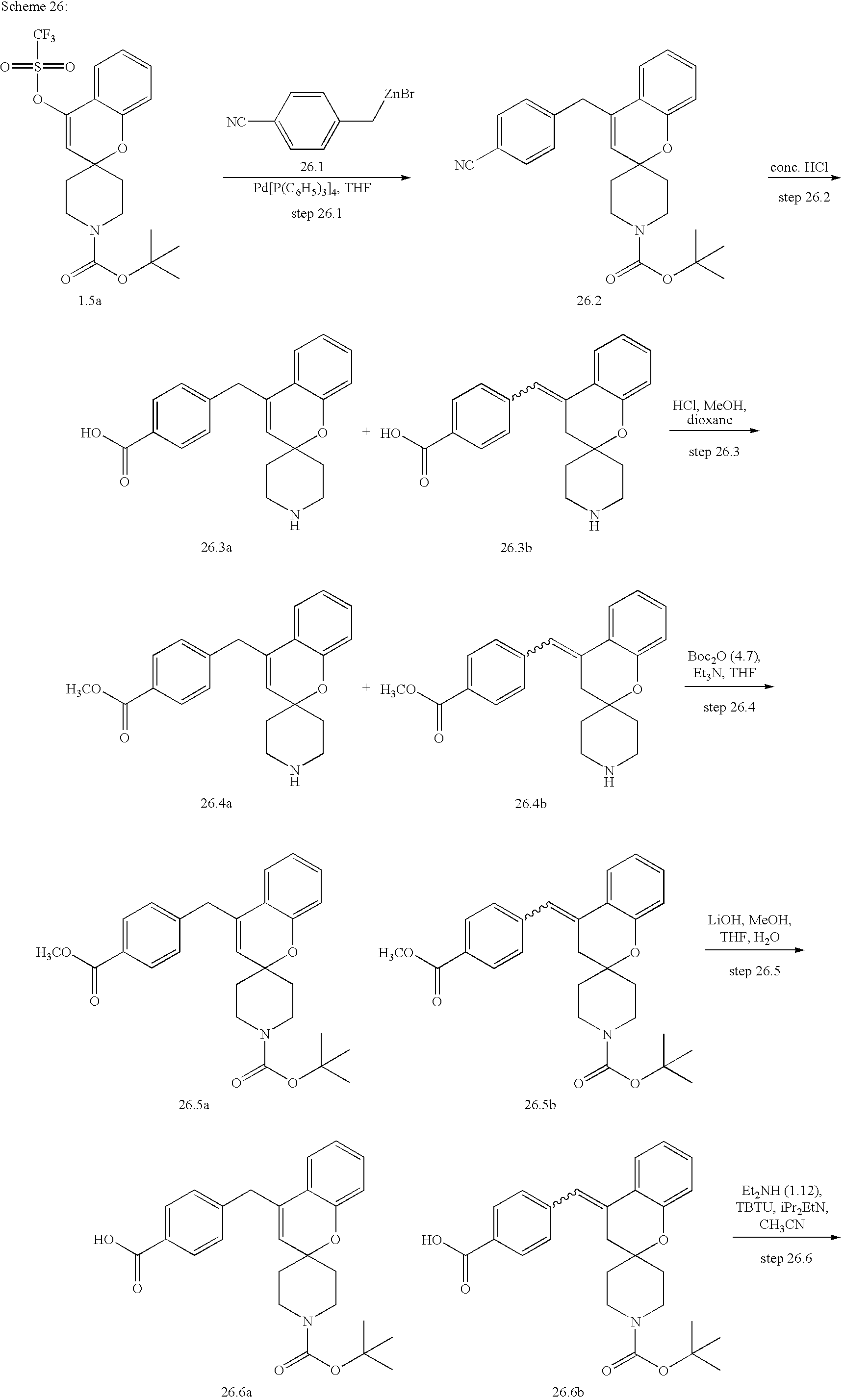 Figure US07598261-20091006-C00175