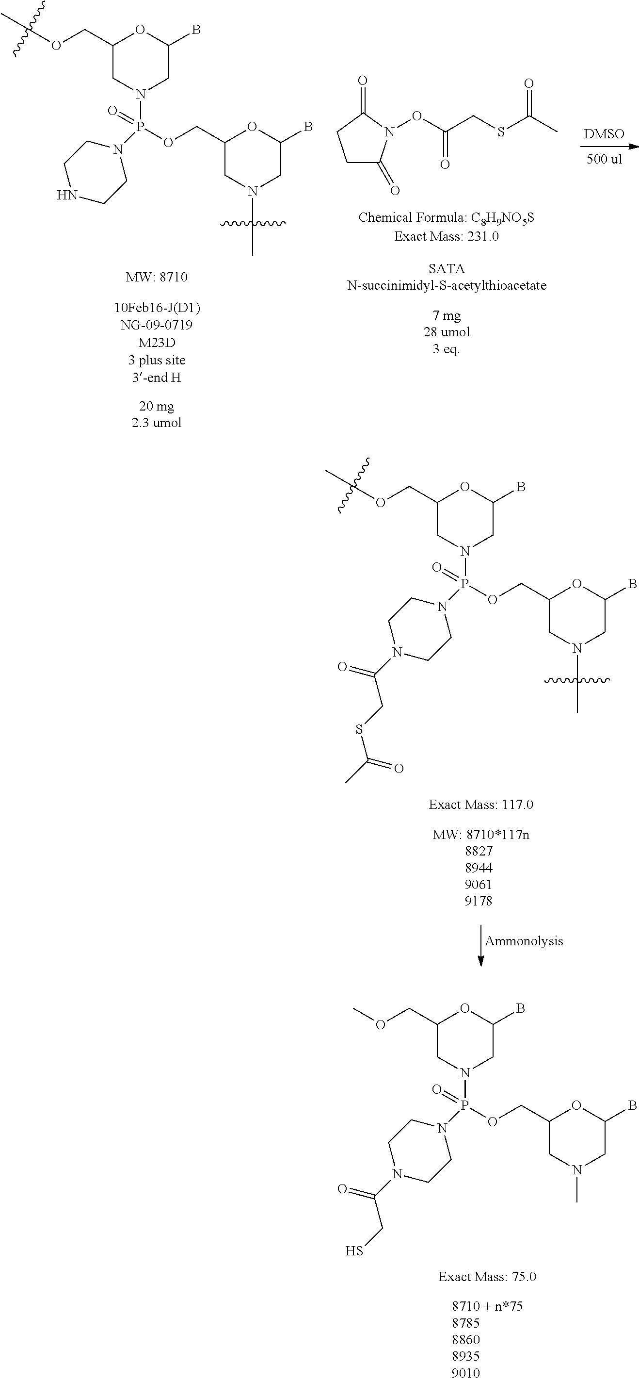 Figure US08779128-20140715-C00156