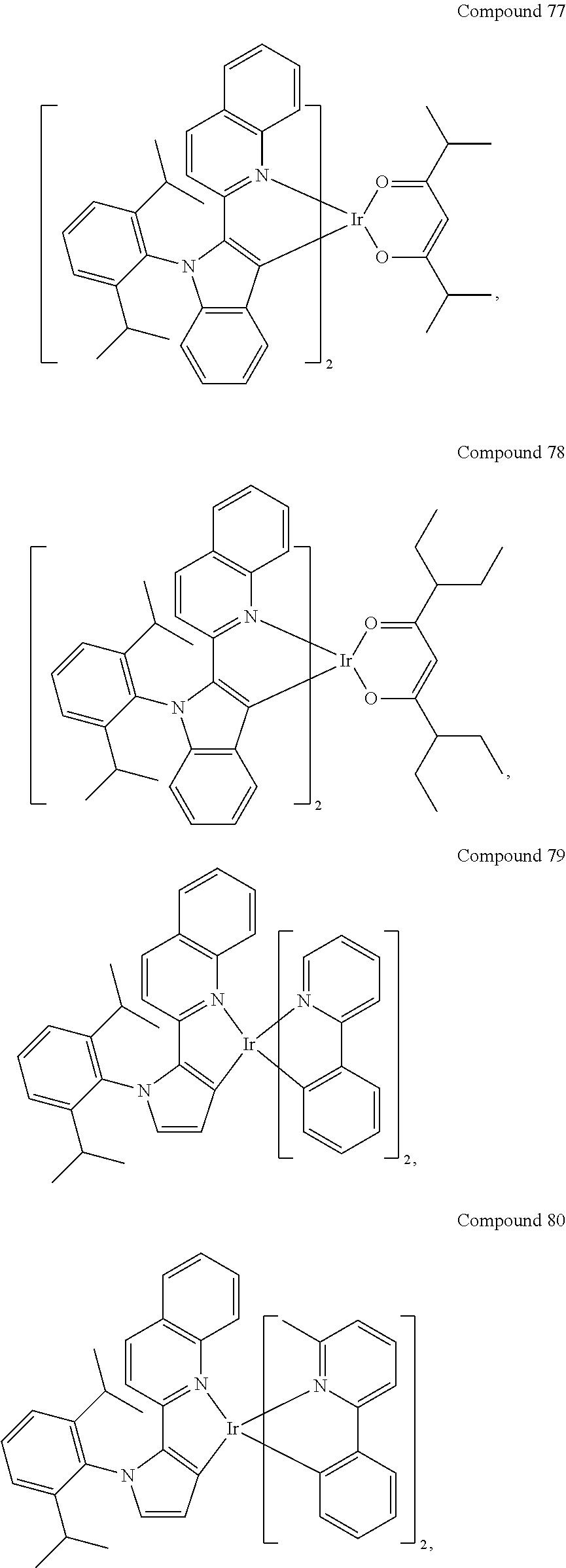 Figure US09935277-20180403-C00082