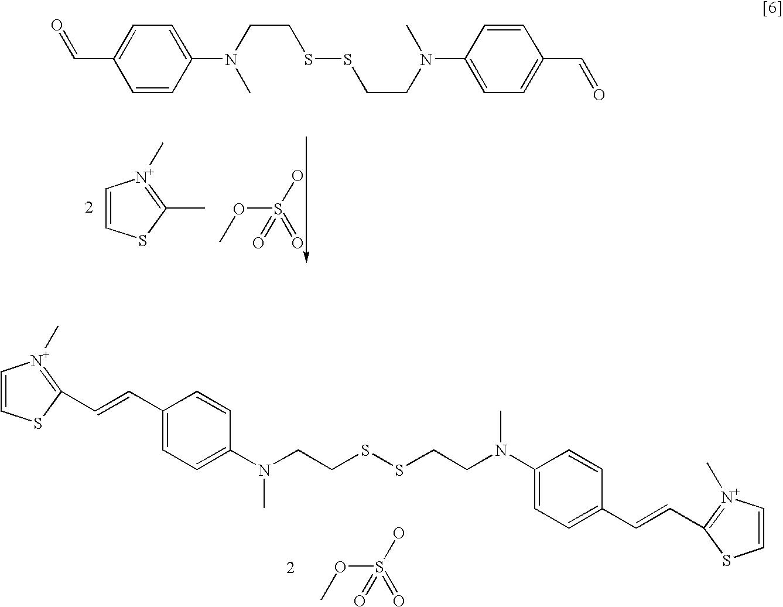Figure US20090211038A1-20090827-C00045