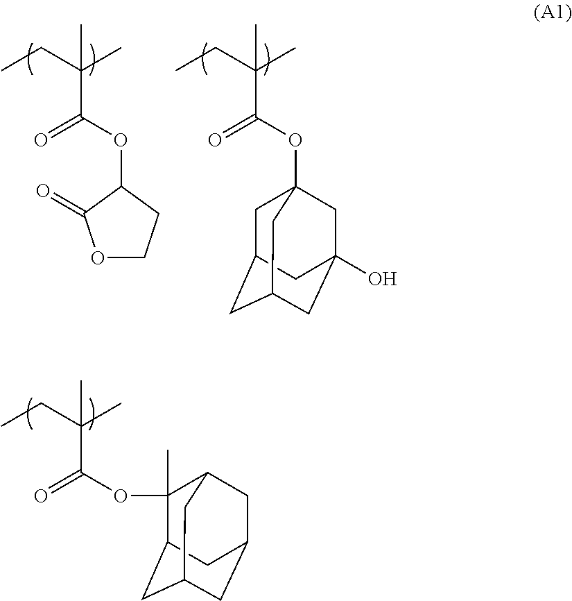 Figure US08071272-20111206-C00081