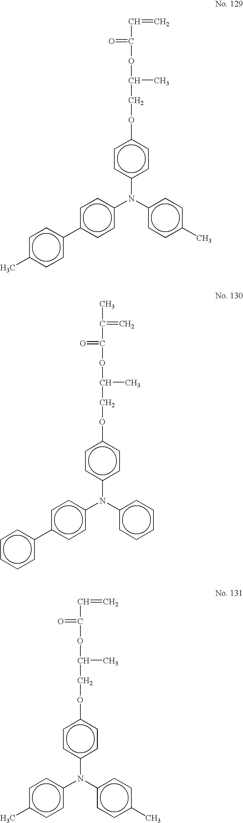 Figure US20050175911A1-20050811-C00047