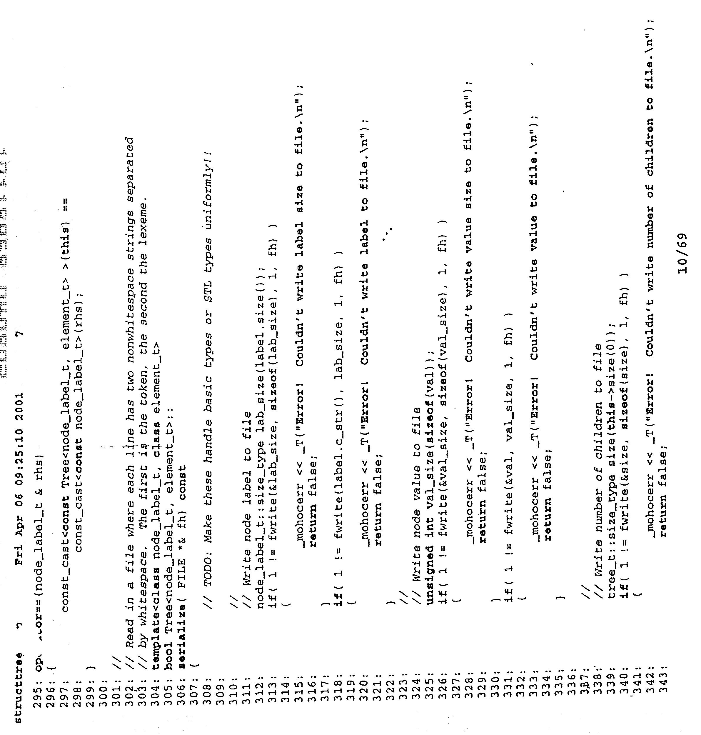 Figure US20020165717A1-20021107-P00104