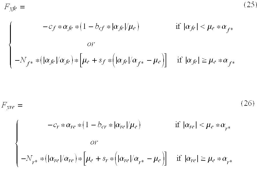 Figure US06195606-20010227-M00001