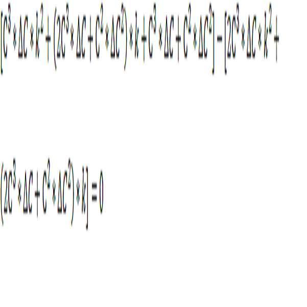 Figure 112017016226863-pat00006
