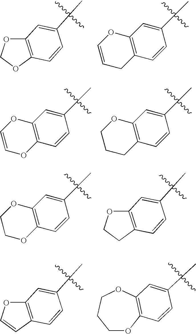 Figure US20040176443A1-20040909-C00023