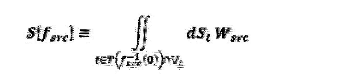Figure CN104282036AD00324