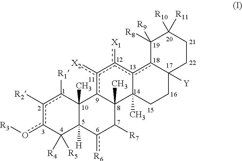 Figure US10093614-20181009-C00002
