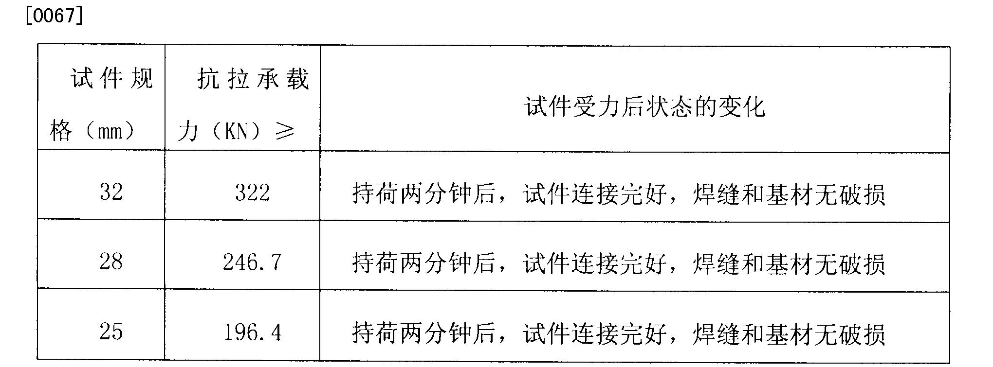 Figure CN103806660AD00091