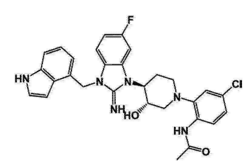 Figure CN102947275AD00652
