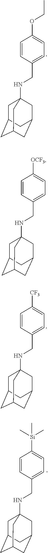 Figure US09884832-20180206-C00027