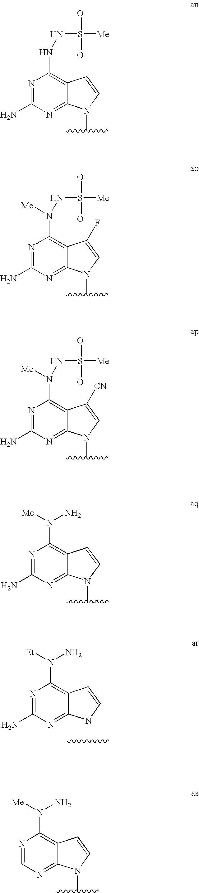 Figure US08173621-20120508-C00020