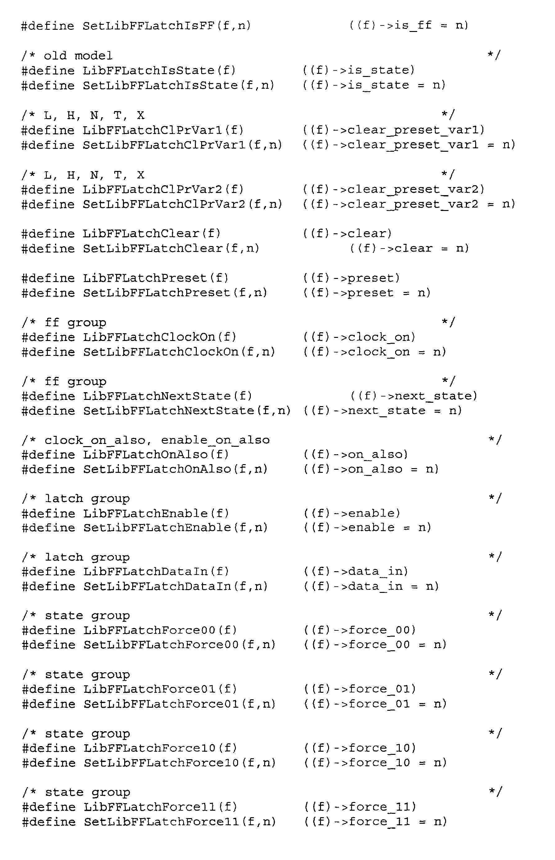 Figure US20020157063A1-20021024-P00080