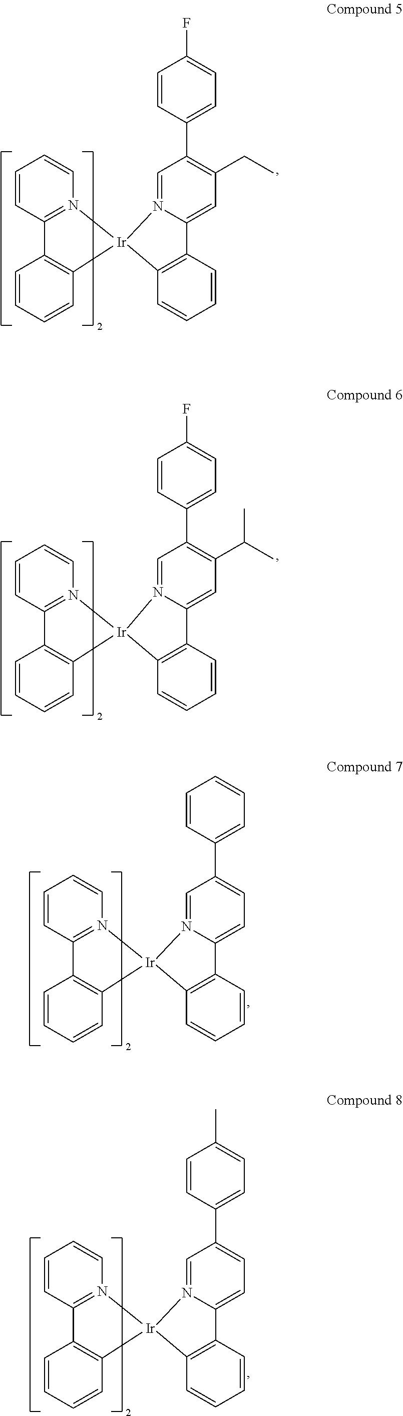 Figure US10074806-20180911-C00150