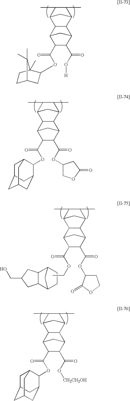 Figure US20030186161A1-20031002-C00071