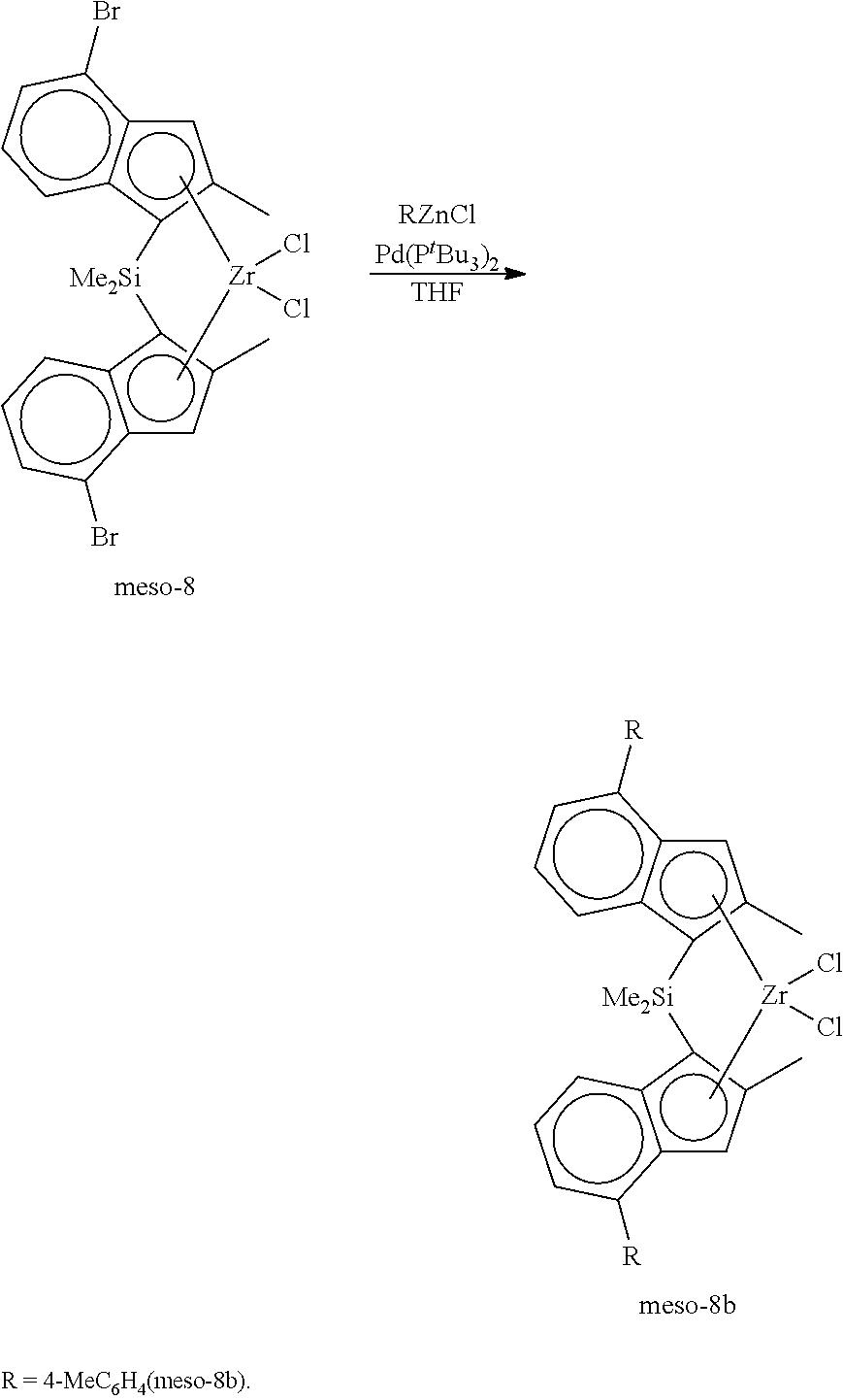 Figure US07709670-20100504-C00033