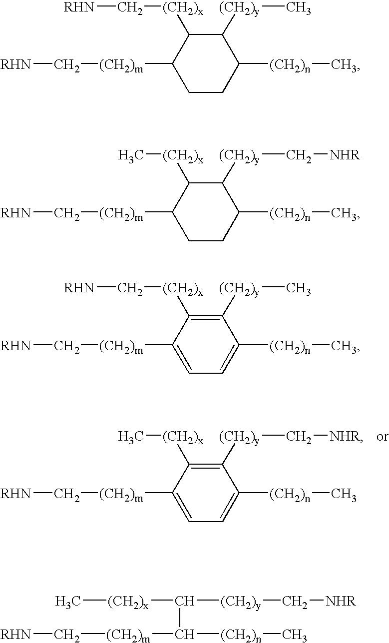 Figure US07253245-20070807-C00024