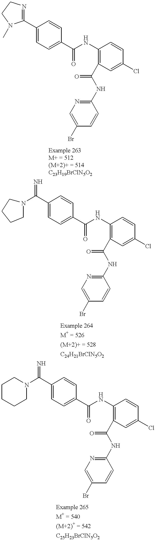 Figure US06376515-20020423-C00414
