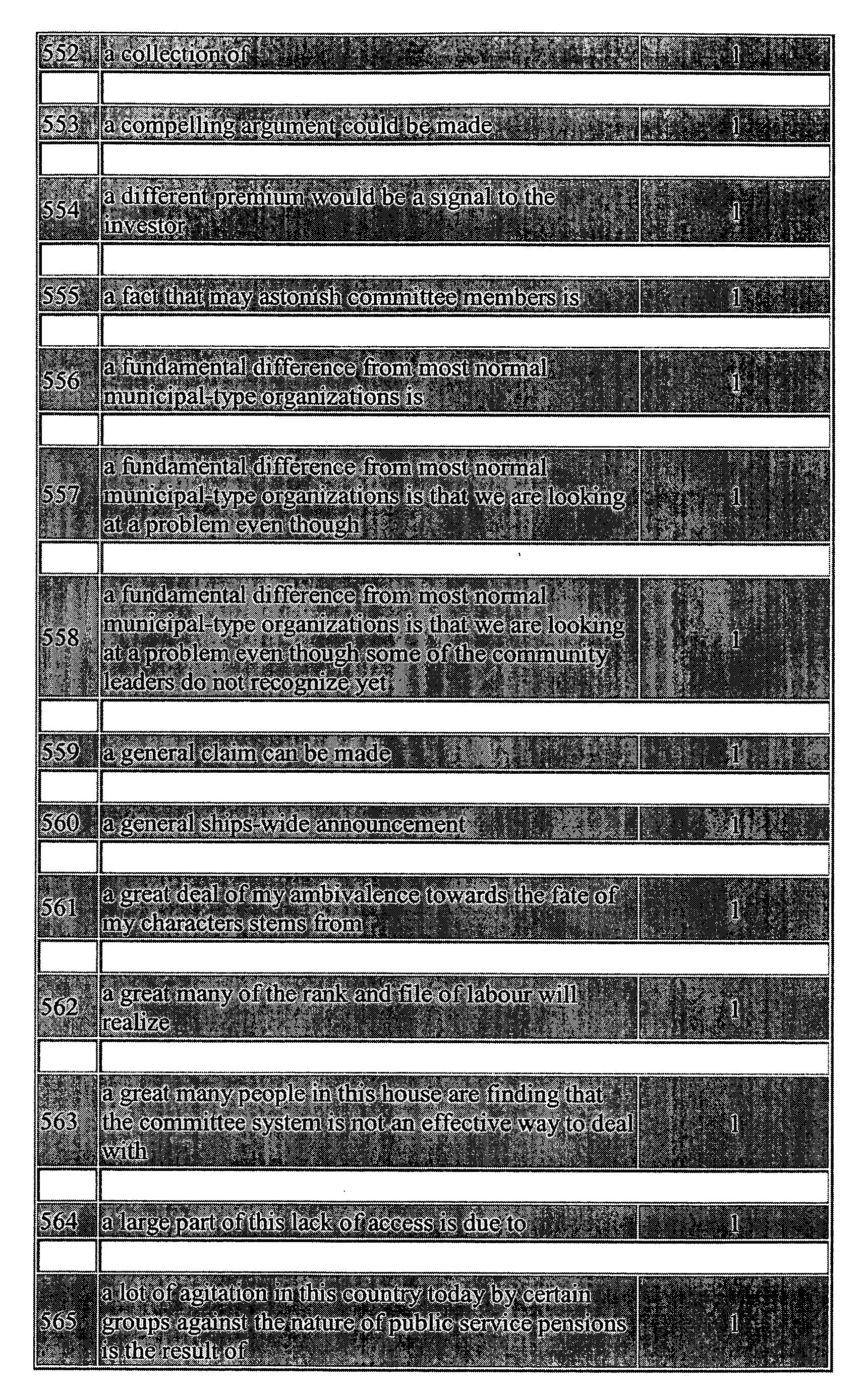 Figure US20040122656A1-20040624-P00047