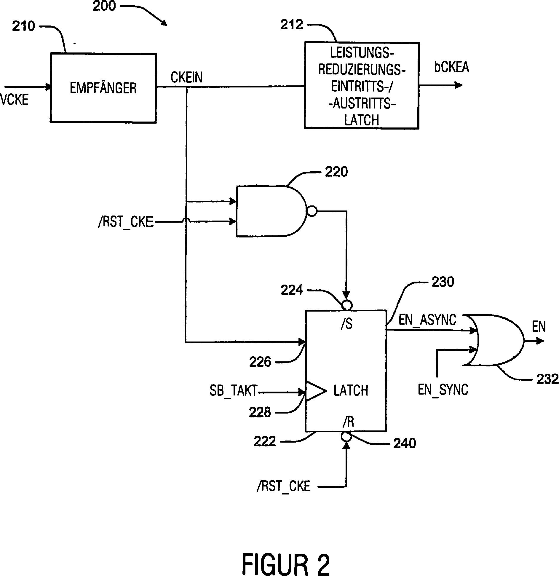 Fujitsu Nch Circuit Wiring Diagram. . Wiring Diagram on