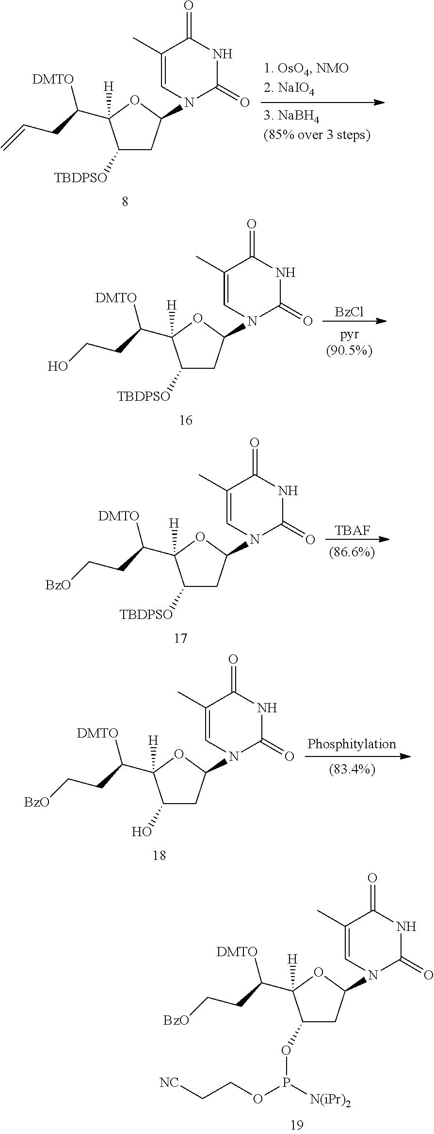 Figure US09752142-20170905-C00012