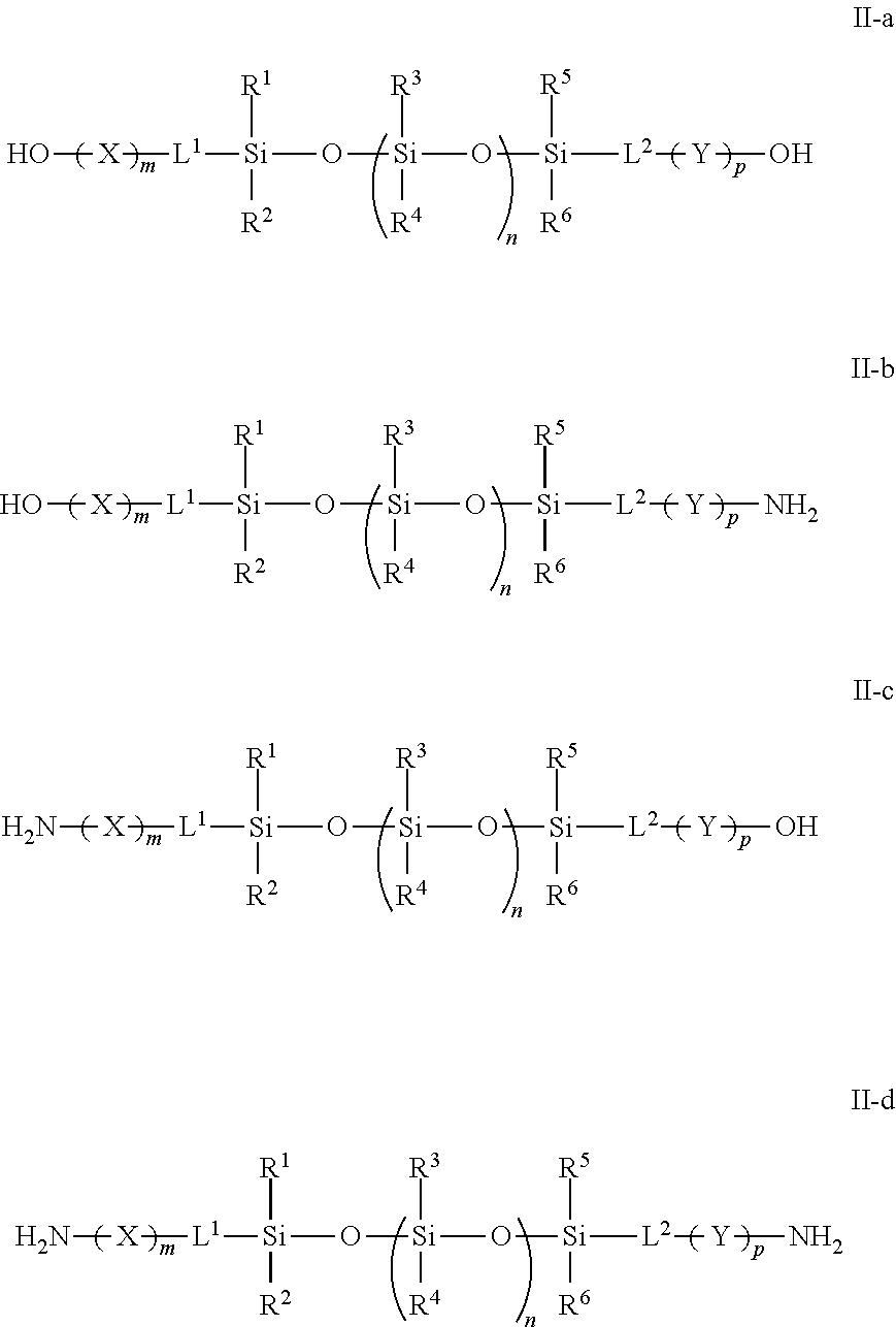 Figure US09987112-20180605-C00005