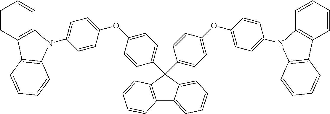 Figure US10121975-20181106-C00088