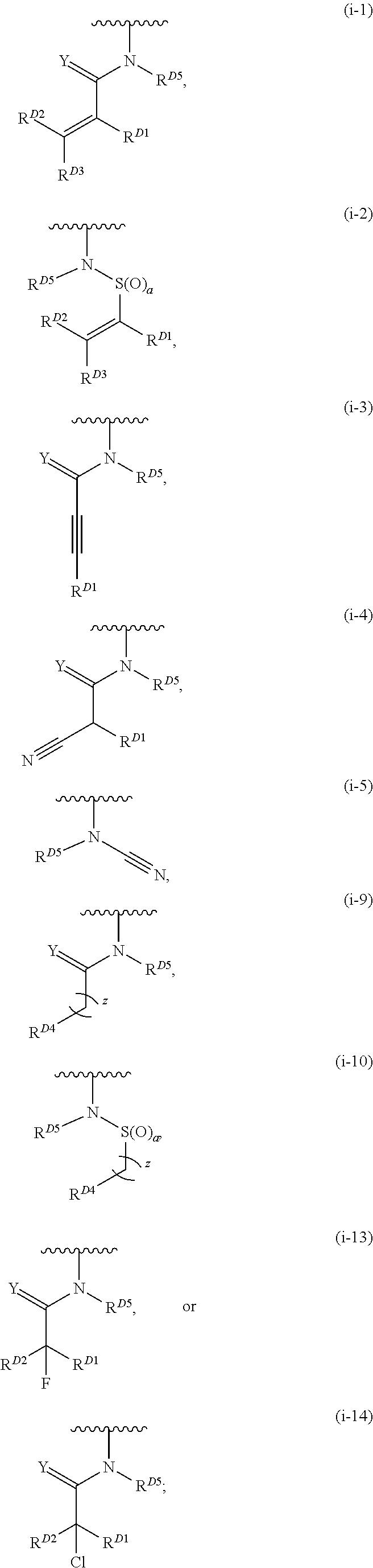 Figure US10000483-20180619-C00299