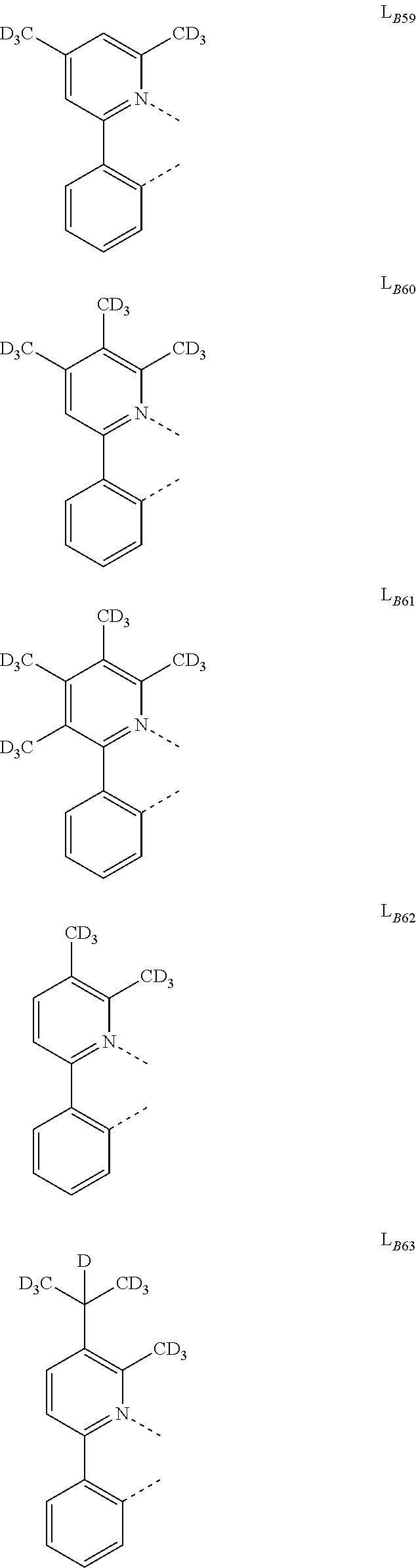 Figure US20180130962A1-20180510-C00271
