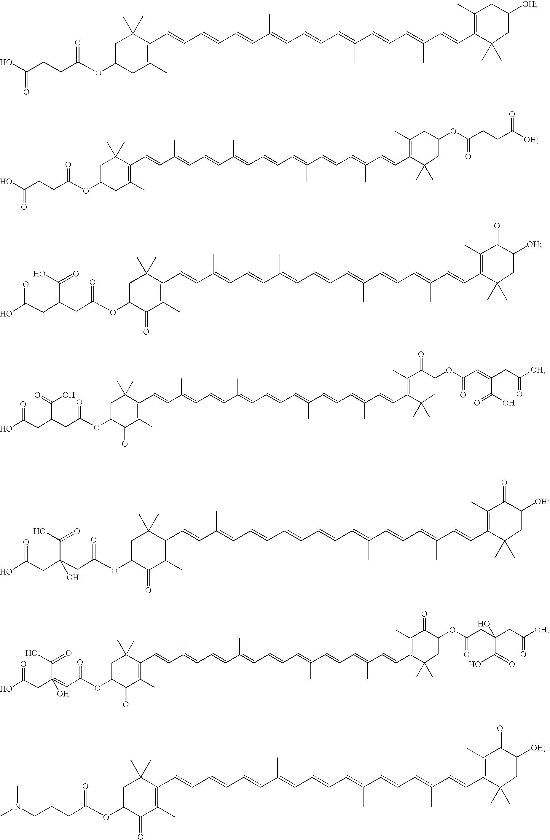 Figure US07723327-20100525-C00046