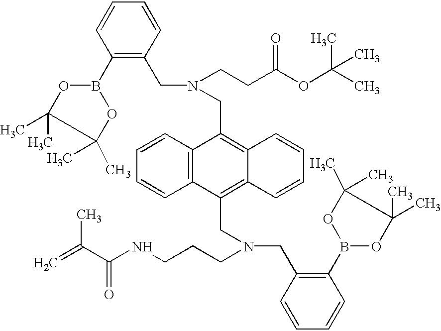 Figure US06800451-20041005-C00028